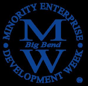 Big Bend Minority Enterprise Development Week