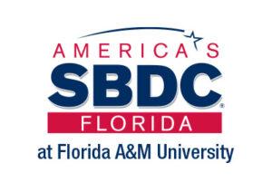 SBDC at Florida A&M University   Big Bend MED Week Partner