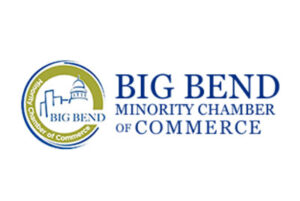 Big Bend Minority Chamber of Commerce   Big Bend MED Week Partner