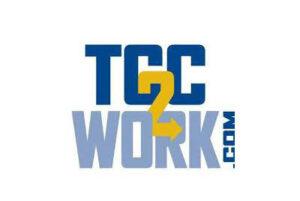 Tallahassee Community College Workforce Development   Big Bend MED Week Partner