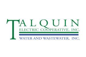 Talquin Electric Cooperative   Big Bend MED Week Partner
