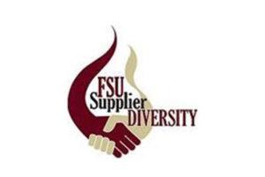 FSU Supplier Diversity   Big Bend MED Week Partner