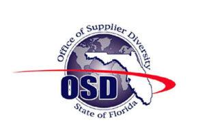 Office of Supplier Diversity   Big Bend MED Week Partner