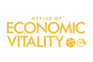Office of Economic Vitality   Big Bend MED Week Partner