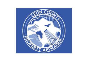 Leon County Property Appraiser   Big Bend MED Week Partner