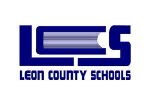Leon County Schools   Big Bend MED Week Partner