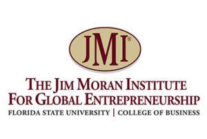Jim Moran Institute   Big Bend MED Week Partner