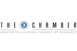 Tallahassee Chamber   Big Bend MED Week Partner