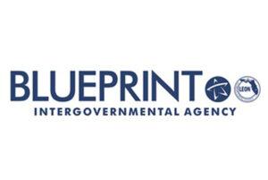 Partner_blueprint
