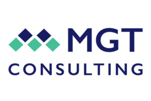 Partner_mgt