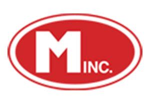 Partner_minc